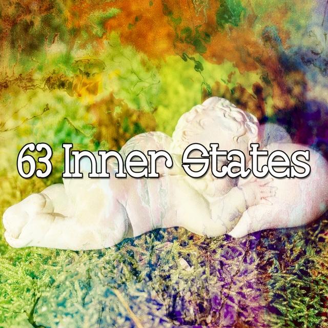 63 Inner States