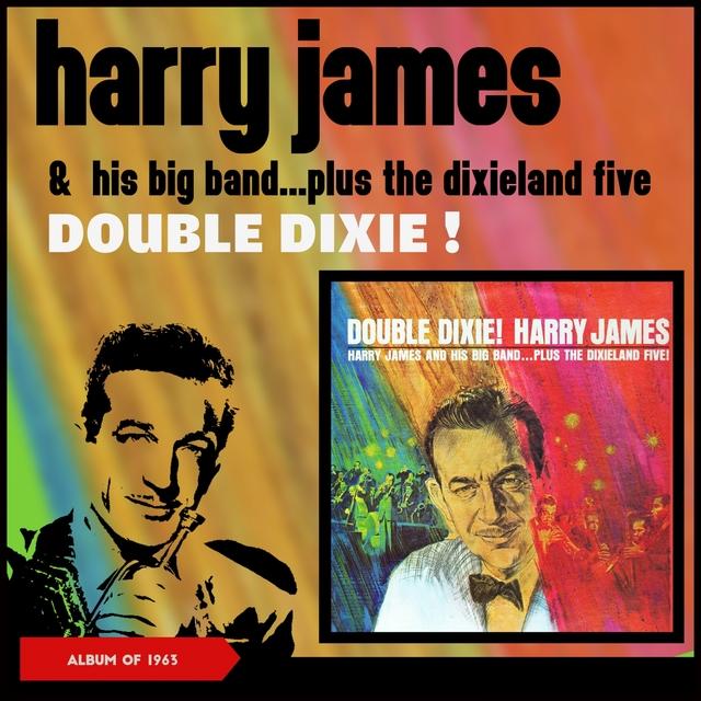 Double Dixie