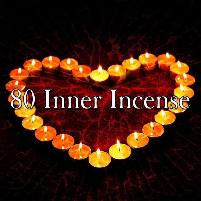 80 Inner Incense