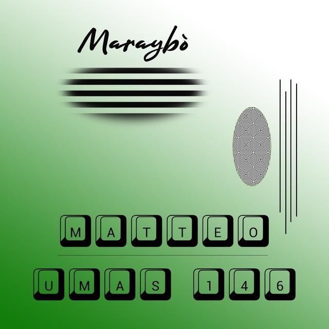Maraybò