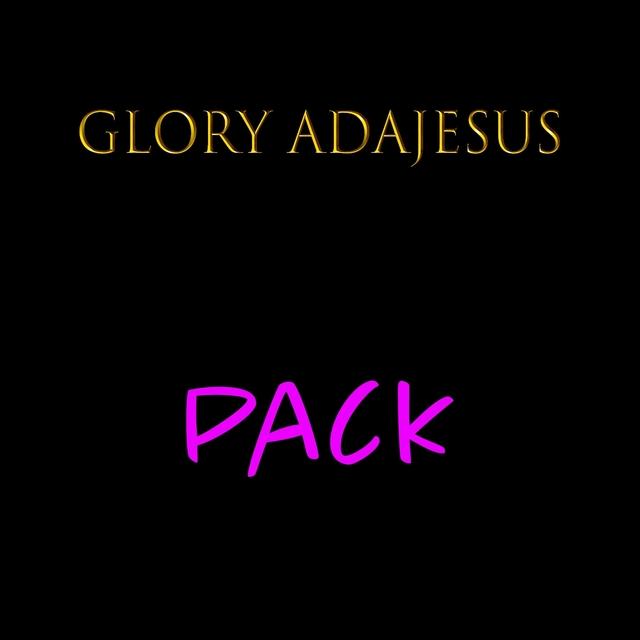 Couverture de Pack
