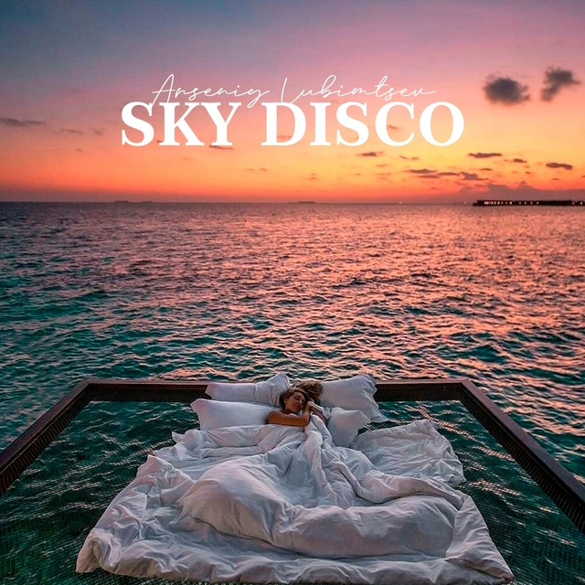Sky Disco
