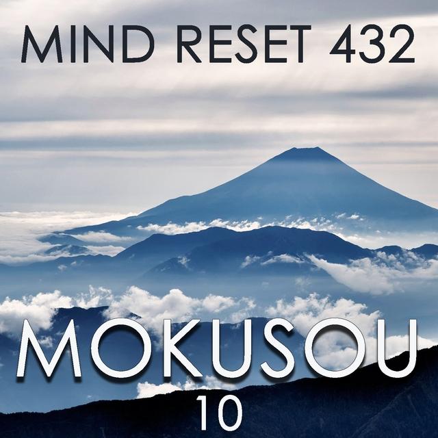 Mokusou