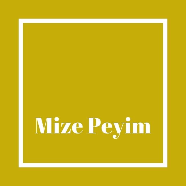 Mize Peyim