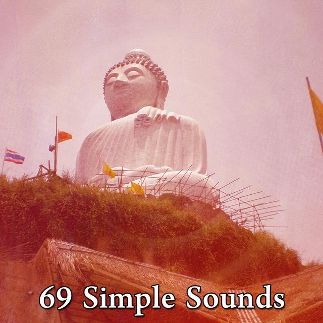 69 Simple Sounds