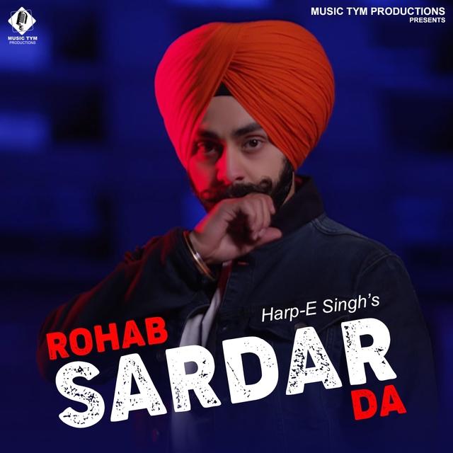Rohab Sardar Da