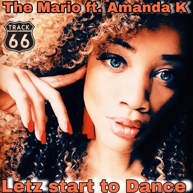 Letz Start to Dance