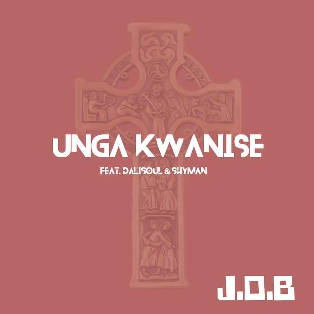 Unga Kwanise