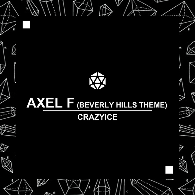 Axel F (Beverly Hills Theme)
