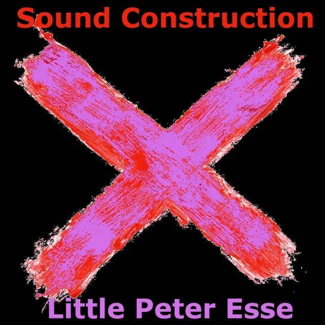 Sound Construction