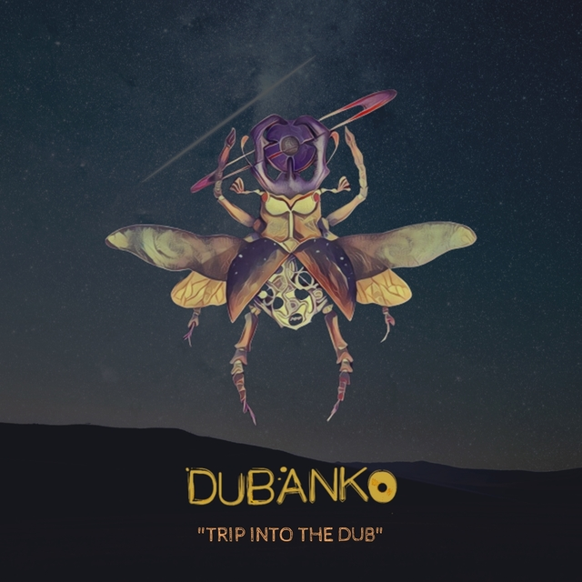Trip into the Dub