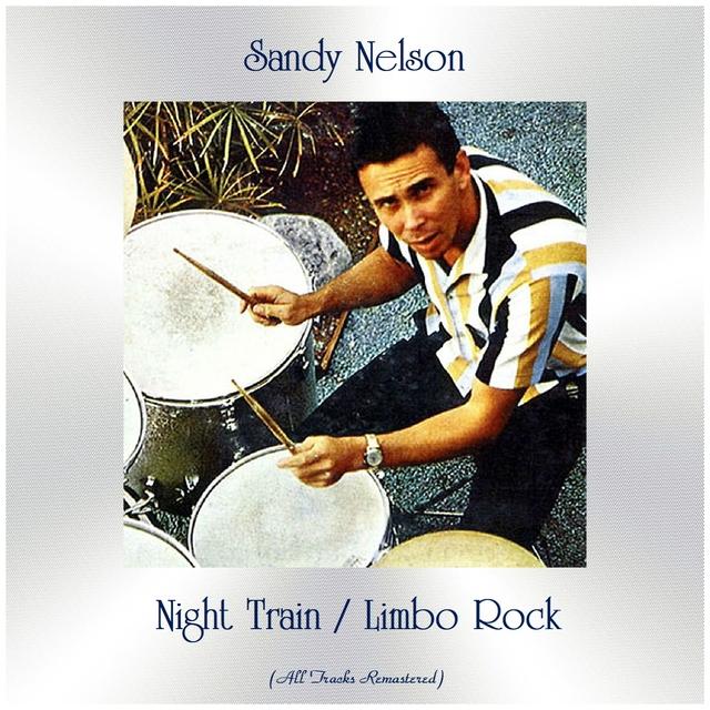 Night Train / Limbo Rock
