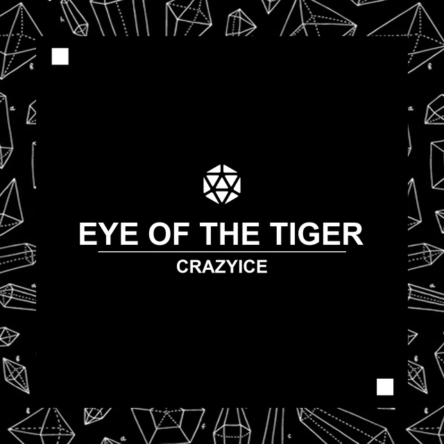 Eye Of The Tiger (Rocky song)