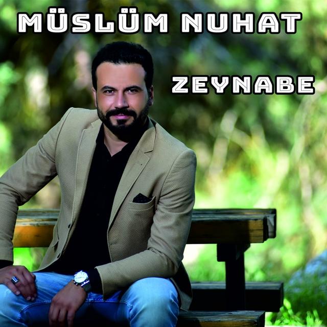 Zeynabe