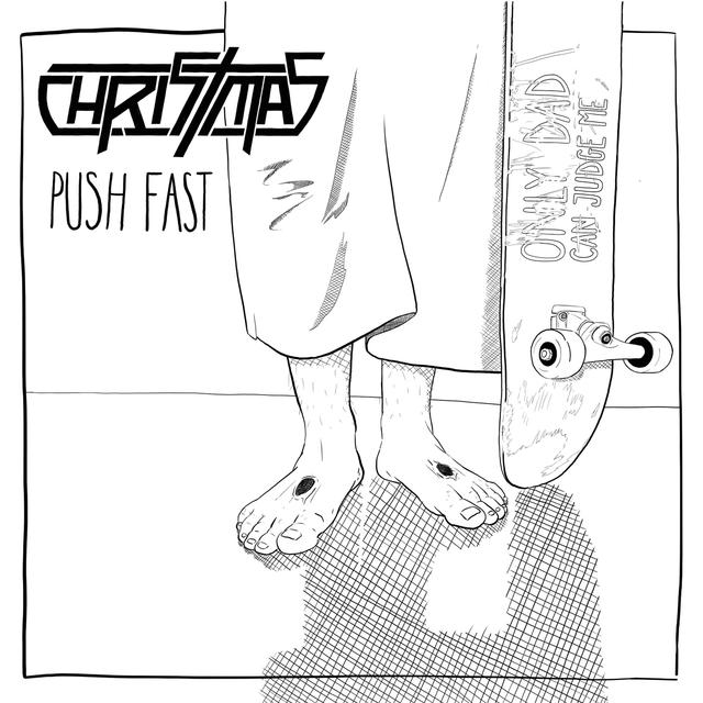 Push Fast