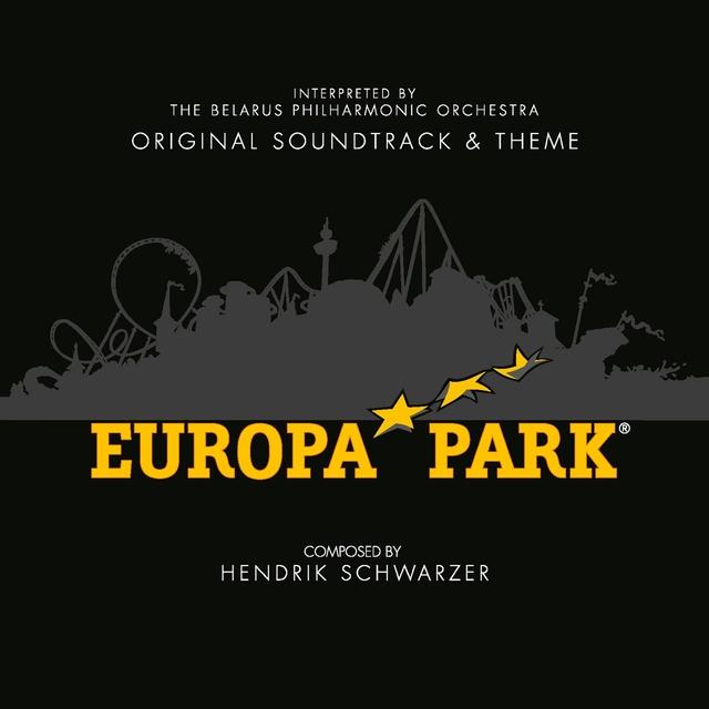 Europa-Park Classics