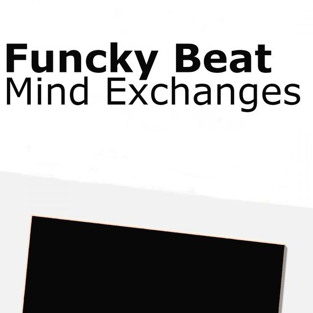Mind Exchanges