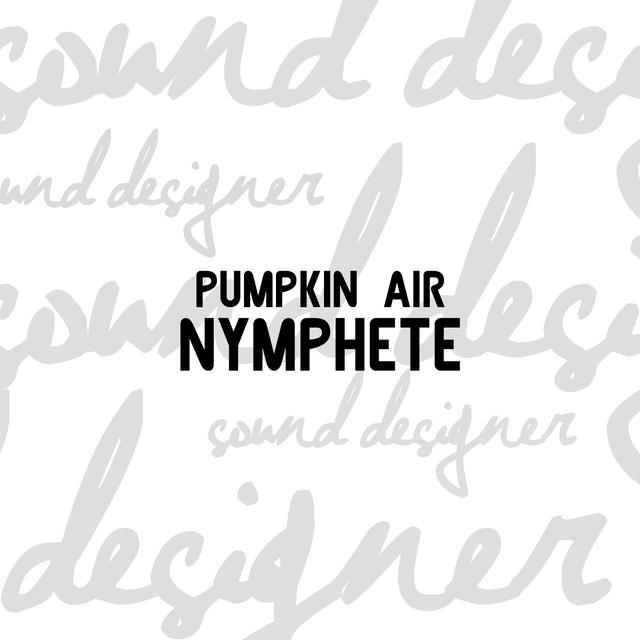 Nymphete