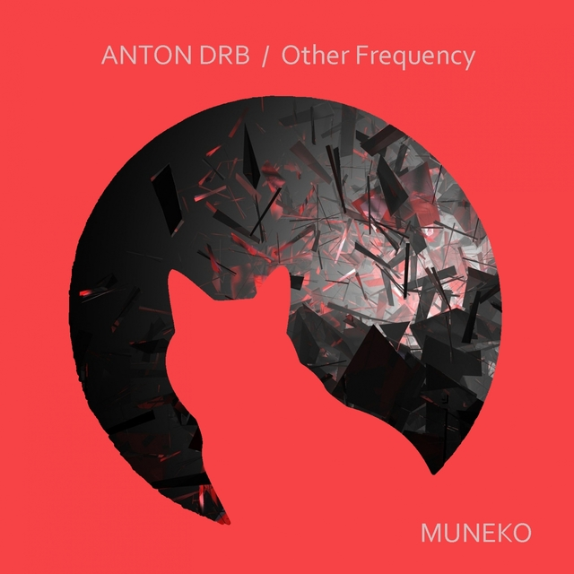 Other Frequency