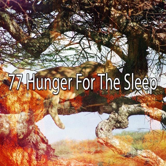 77 Hunger for the Sleep