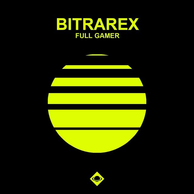 Full Gamer