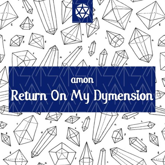 Return On My Dymension