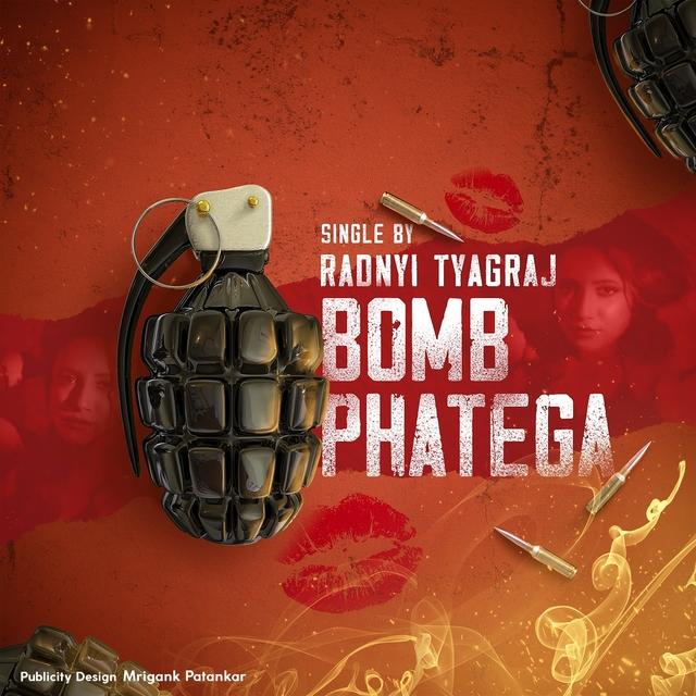 Bomb Phatega
