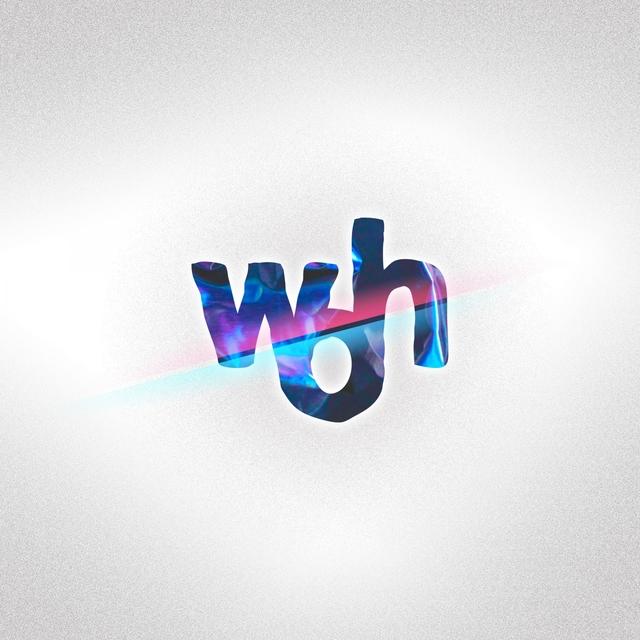 Couverture de Woh 38