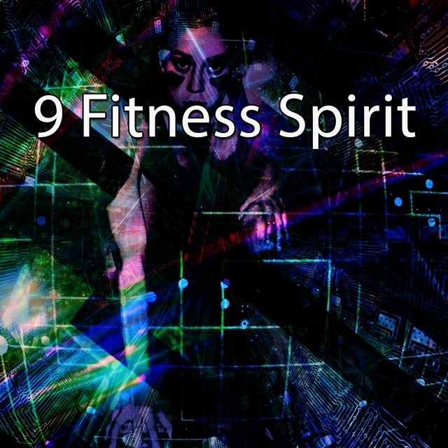 9 Fitness Spirit