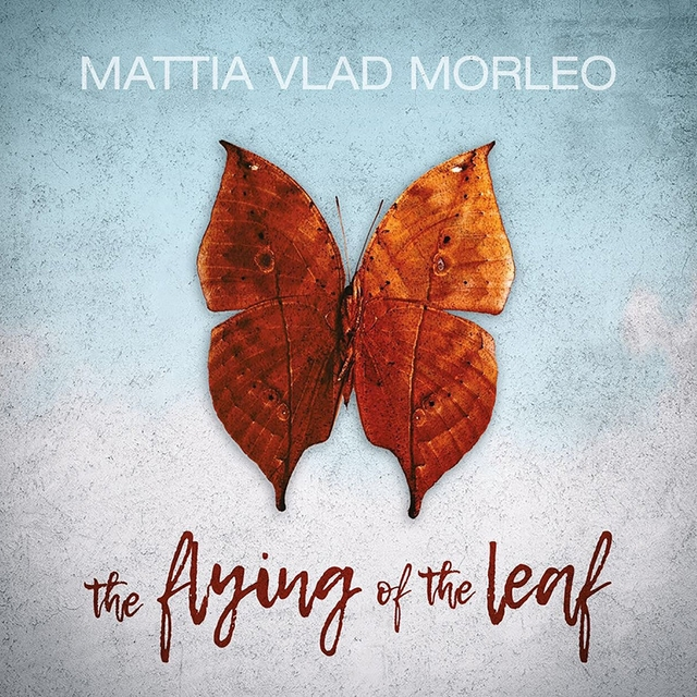 The Flying of the Leaf