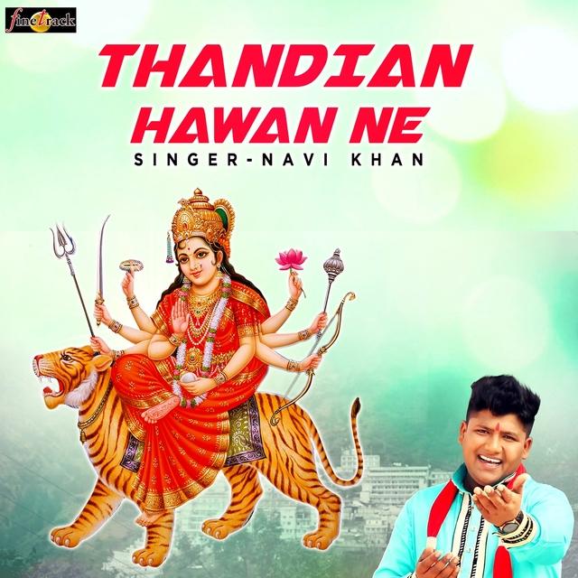 Thandian Hawan Ne