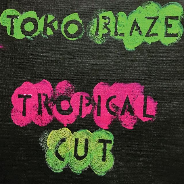 Tropical cut