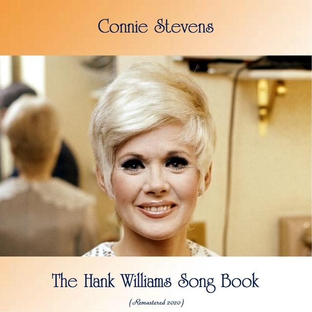 The Hank Williams Song Book