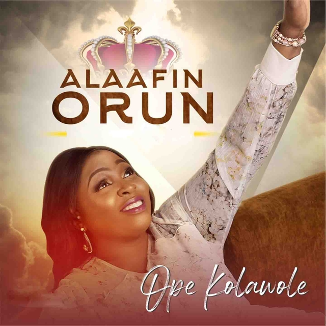 Alaafin Orun
