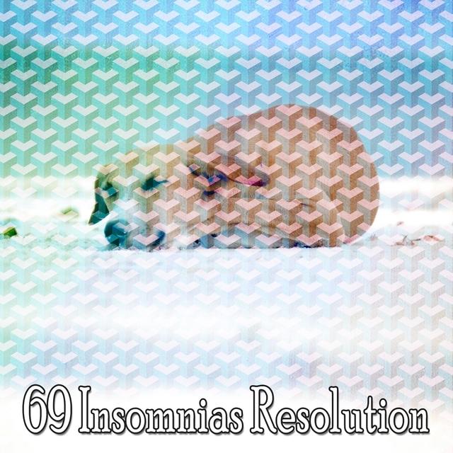69 Insomnias Resolution