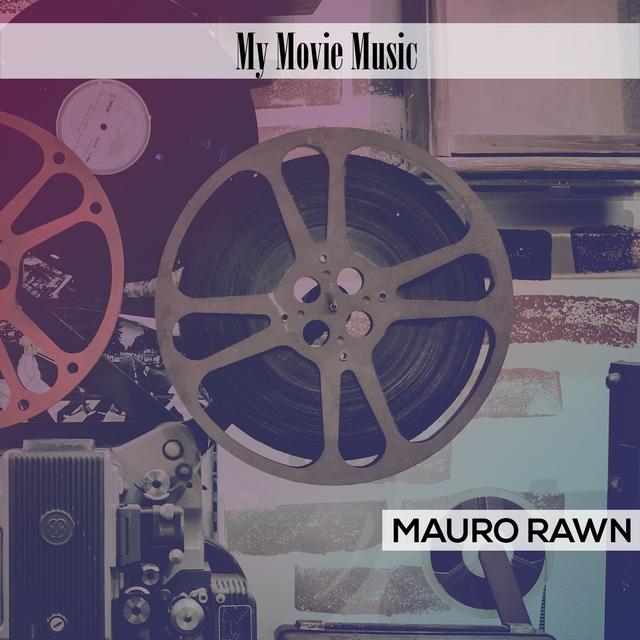 My Movie Music