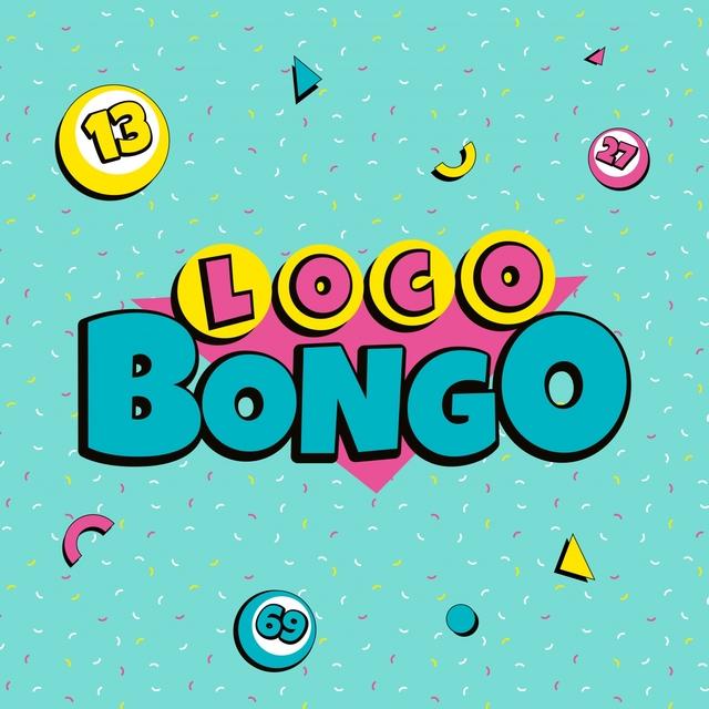 Locobongo
