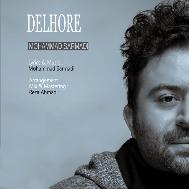 Delhore