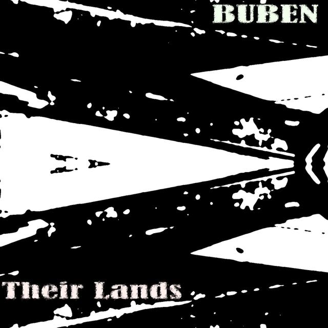 Their Lands