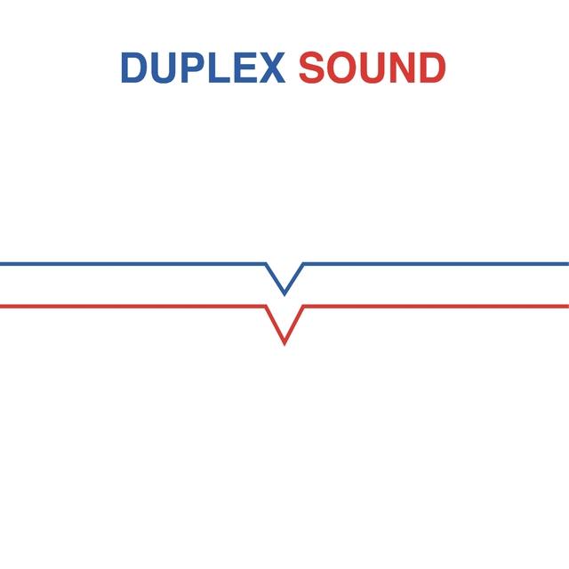 Duplex Sound