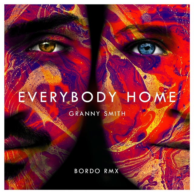 Everybody Home