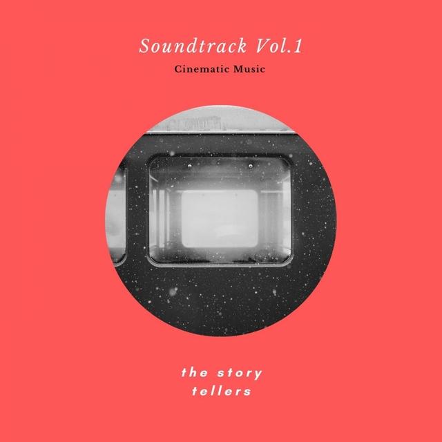 Cinematic Music - Soundtrack Vol. 1