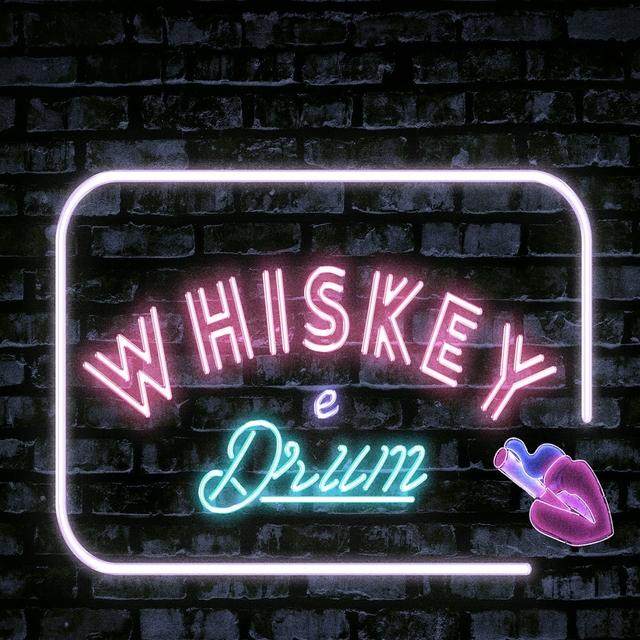 Whiskey E Drum