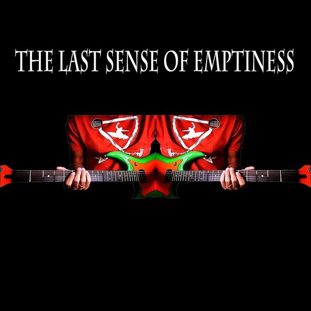The Last Sense of Emptiness