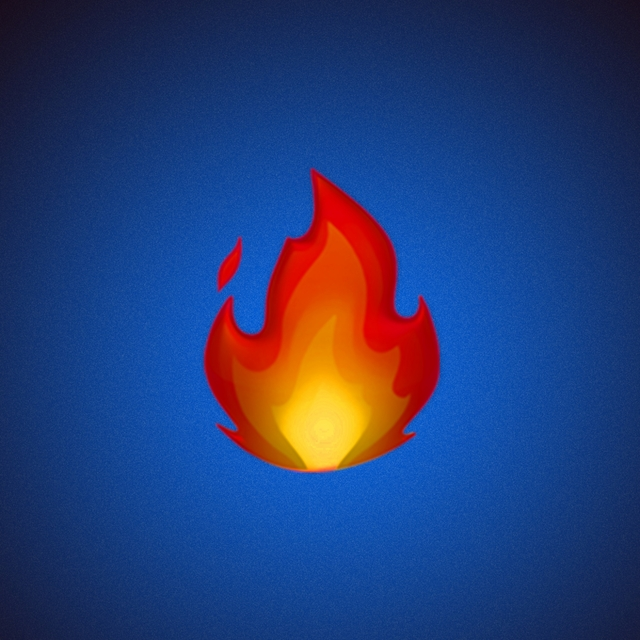 Couverture de Алые пожары