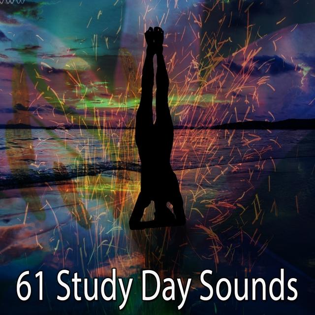 61 Study Day Sounds