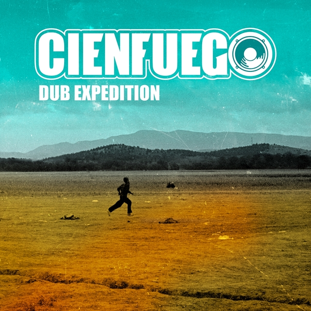 Dub Expedition