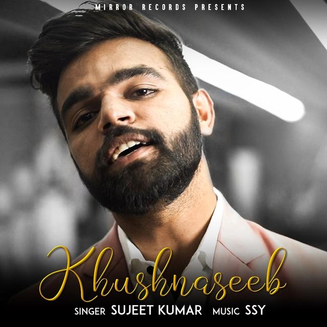 Khushnaseeb