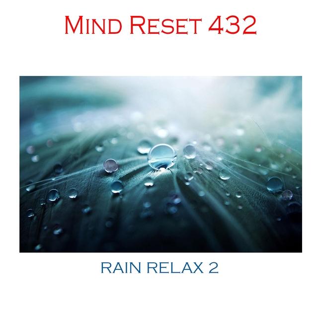 Rain Relax 2