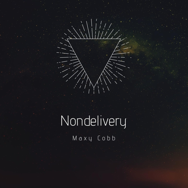 Nondelivery